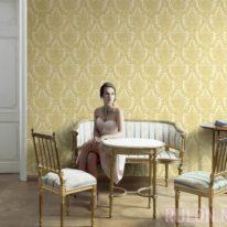 Обои Limonta Bottega D'Arte - фото 5