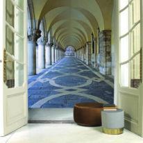 Обои Casadeco Palazzo - фото 6