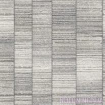 Обои Decoprint Urban Concrete UC21336 - фото