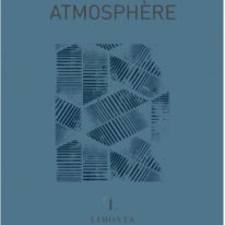 Обои Limonta Atmosphere - фото