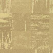 Обои Limonta Vetiver 33402 - фото