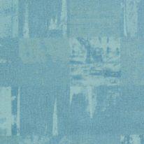 Обои Limonta Vetiver 33414 - фото