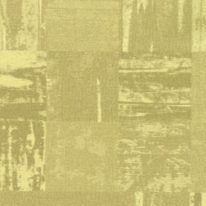 Обои Limonta Vetiver 33423 - фото