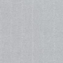 Обои Limonta Atmosphere 69507 - фото