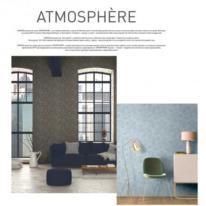 Обои Limonta Atmosphere - фото 7