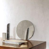 Обои Khroma Prisma - фото 10