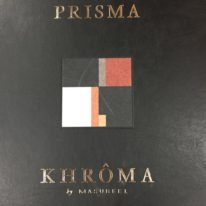 Обои Khroma каталог Prisma
