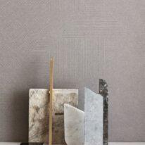 Обои Khroma Prisma - фото 6