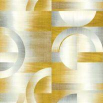 Обои Khroma Prisma DGPRI1033LeonardeoAcacia - фото