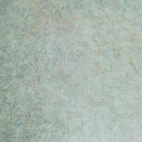 Обои Ugepa Reflets L69201 - фото