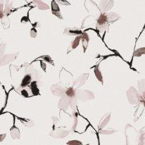 Обои Khroma La Vie en Rose LAV002 - фото