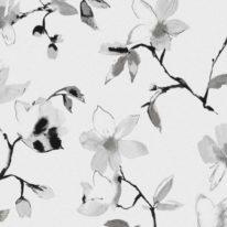 Обои Khroma La Vie en Rose LAV004 - фото