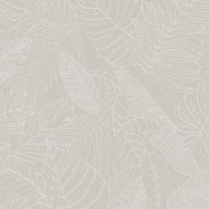 Обои Khroma La Vie en Rose LAV201 - фото
