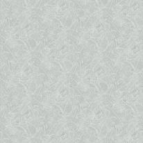 Обои Khroma La Vie en Rose LAV302 - фото