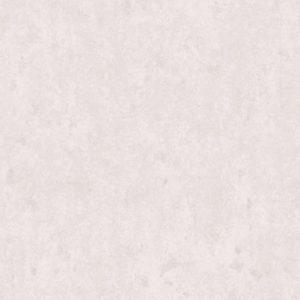Обои Khroma La Vie en Rose LAV701 - фото