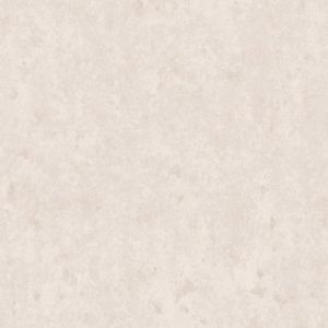 Обои Khroma La Vie en Rose LAV702 - фото