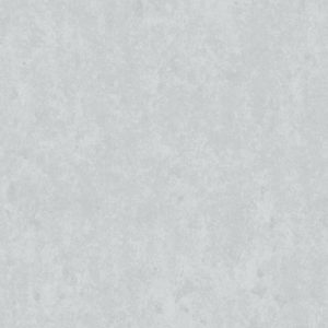 Обои Khroma La Vie en Rose LAV703 - фото