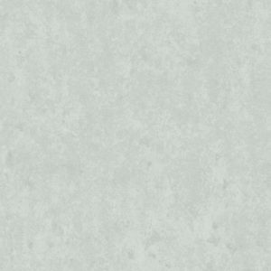 Обои Khroma La Vie en Rose LAV704 - фото