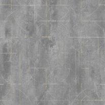 Обои Khroma Prisma pri102 - фото
