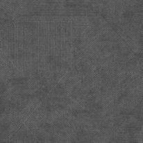 Обои Khroma Prisma pri405 - фото