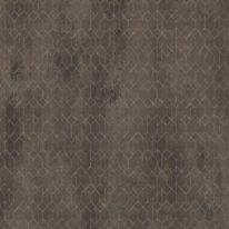 Обои Khroma Prisma pri501 - фото
