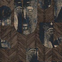 Обои Khroma Tribute tri301 - фото