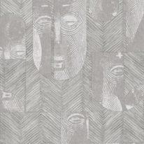 Обои Khroma Tribute tri304 - фото