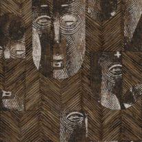 Обои Khroma Tribute tri305 - фото