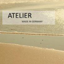 Обои Marburg Atelier - фото