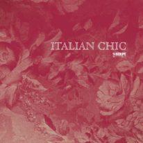 Обои Sirpi каталог Italian Chic