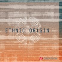 Обои AS Creation Ethnic Origin - фото