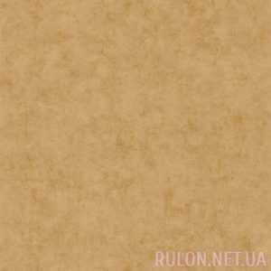 Обои Caselio Beton 101482150 - фото