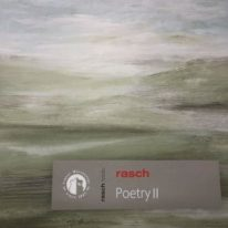 Обои Rasch Poetry 2 - фото