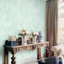 Обои Limonta Villa Carlotta - фото 2