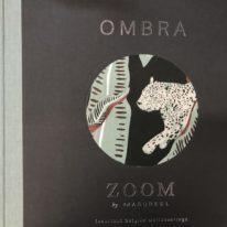 Обои Khroma Ombra - фото