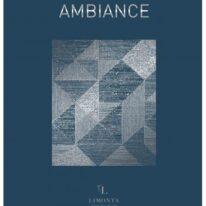 Обои Limonta каталог Ambiance