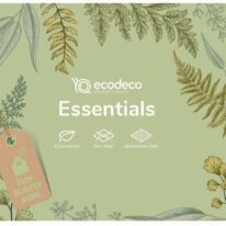 Обои Decoprint Essentials - фото
