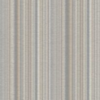 Обои Erismann Fashion For Walls 10048-37 - фото