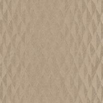 Обои Erismann Fashion For Walls 10049-30 - фото