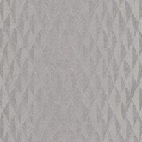 Обои Erismann Fashion For Walls 10049-37 - фото