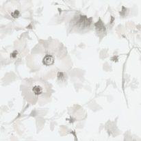 Обои Erismann Fashion For Walls 10051-31 - фото