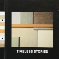 Обои BN International Timeless Stories - фото