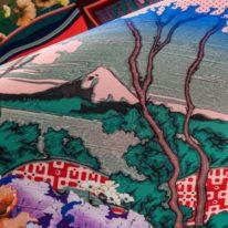 Обои Arte Kami - фото 11