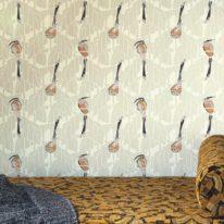 Обои Khroma Folies - фото 16