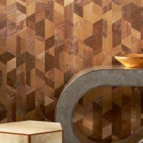 Обои Arte Timber - фото 1