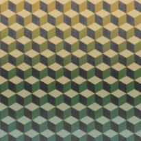 Обои BN International Cubiq 200415 - фото