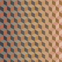 Обои BN International Cubiq 200419 - фото