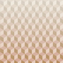 Обои BN International Cubiq 200420 - фото