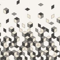 Обои BN International Cubiq 200452 - фото
