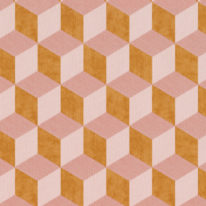 Обои BN International Cubiq 220361 - фото